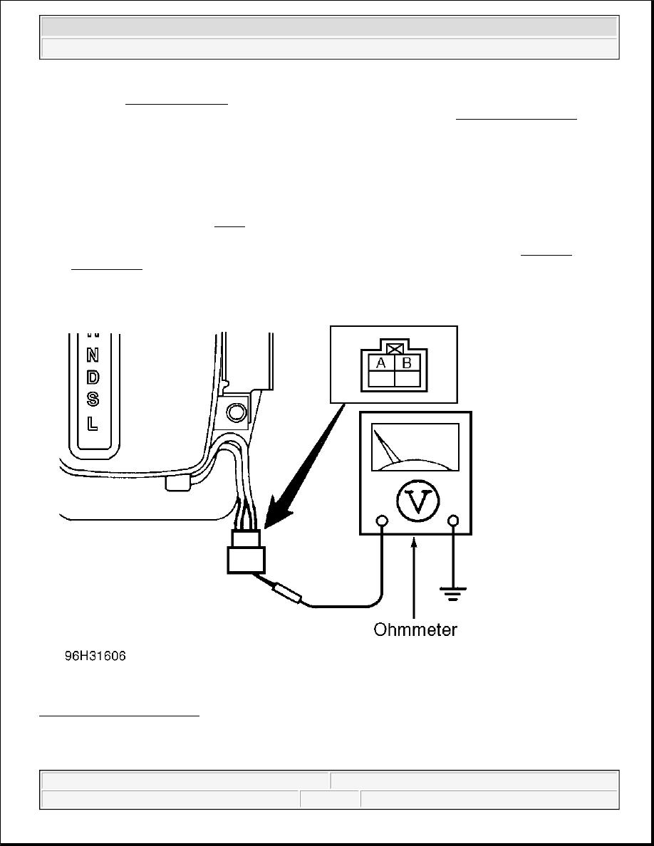 on r miata wiring harness htm