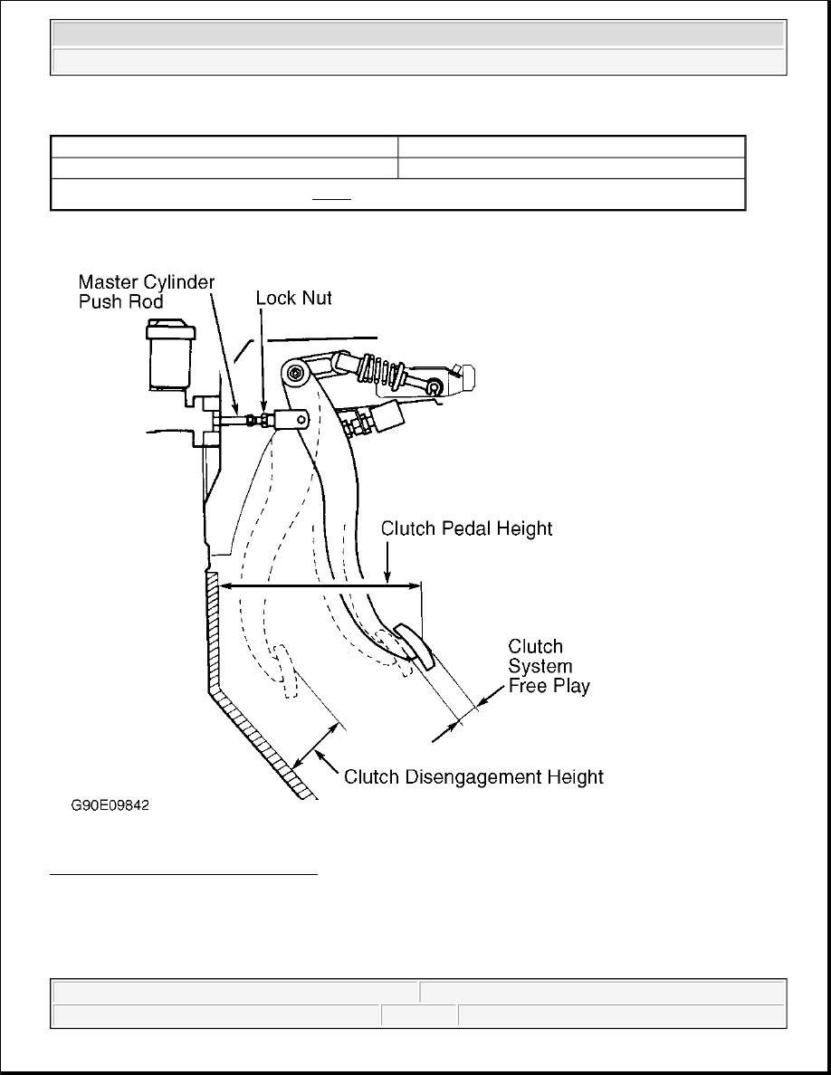mazda mx 5 miata (1997 ) manual part 40 Miata Body Parts Diagram