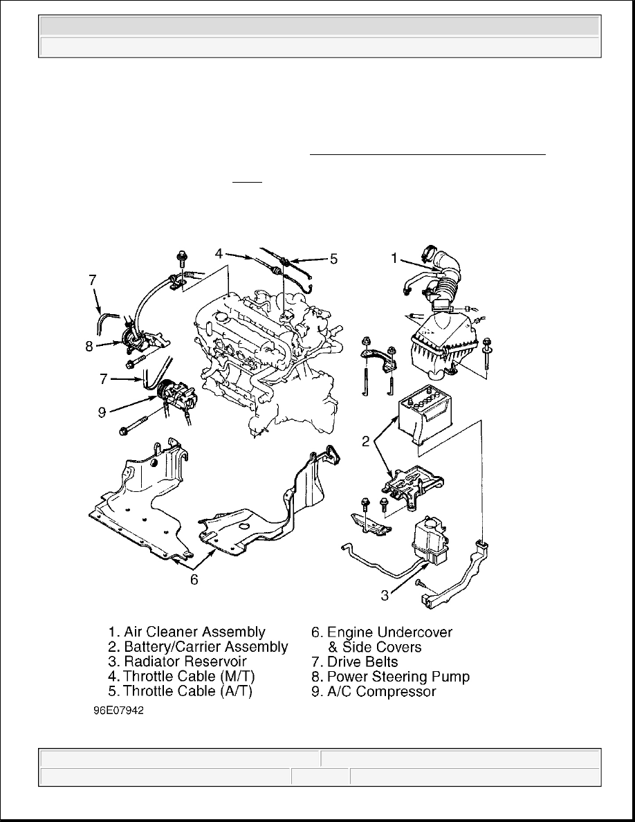 Toyota Tacoma 2015-2018 Service Manual: Lost Communication With ECMPCM A Missing Message (U010087)