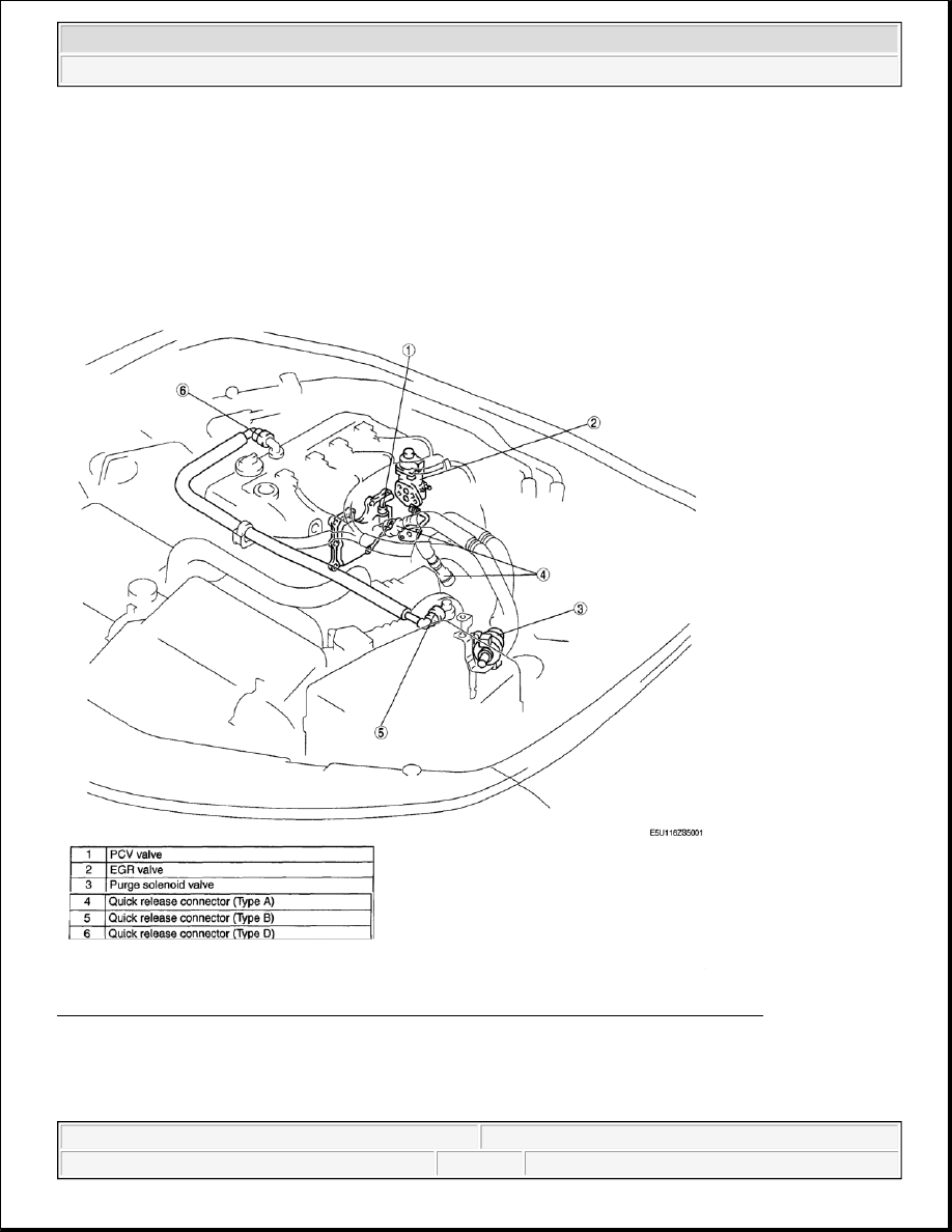 Mazda Mx 5 Miata Grand Touring Manual Part 88 3 Engine Diagram