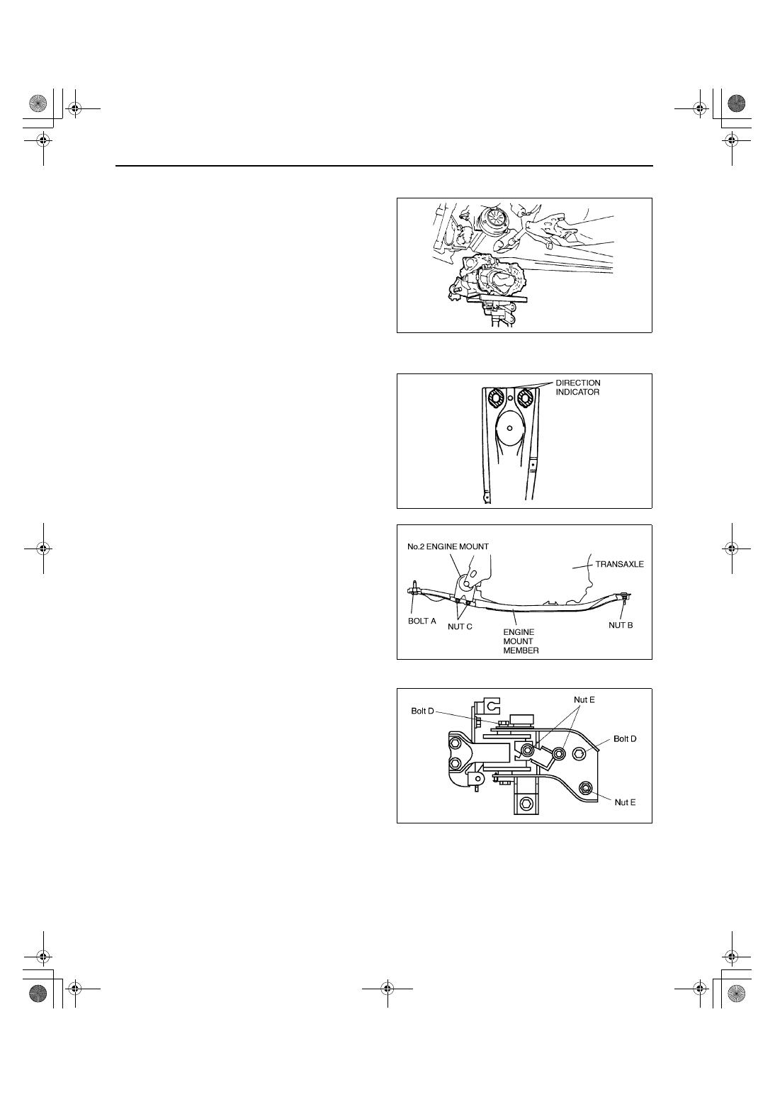mazda protege 5 manual part 247 rh zinref ru Peerless Transaxle Manual Ford Manual Transaxle
