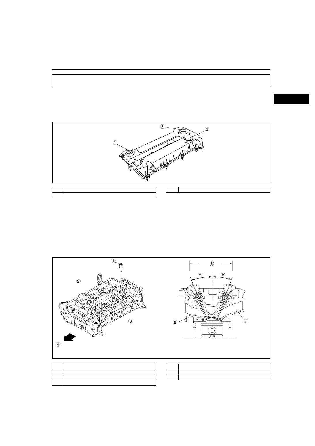 Mazda 6 Engine Part Diagram