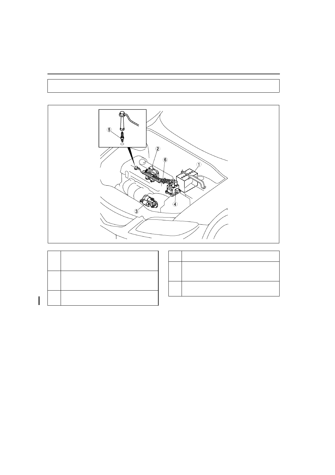 Toyota Sienna 2010-2018 Owners Manual: Display contents