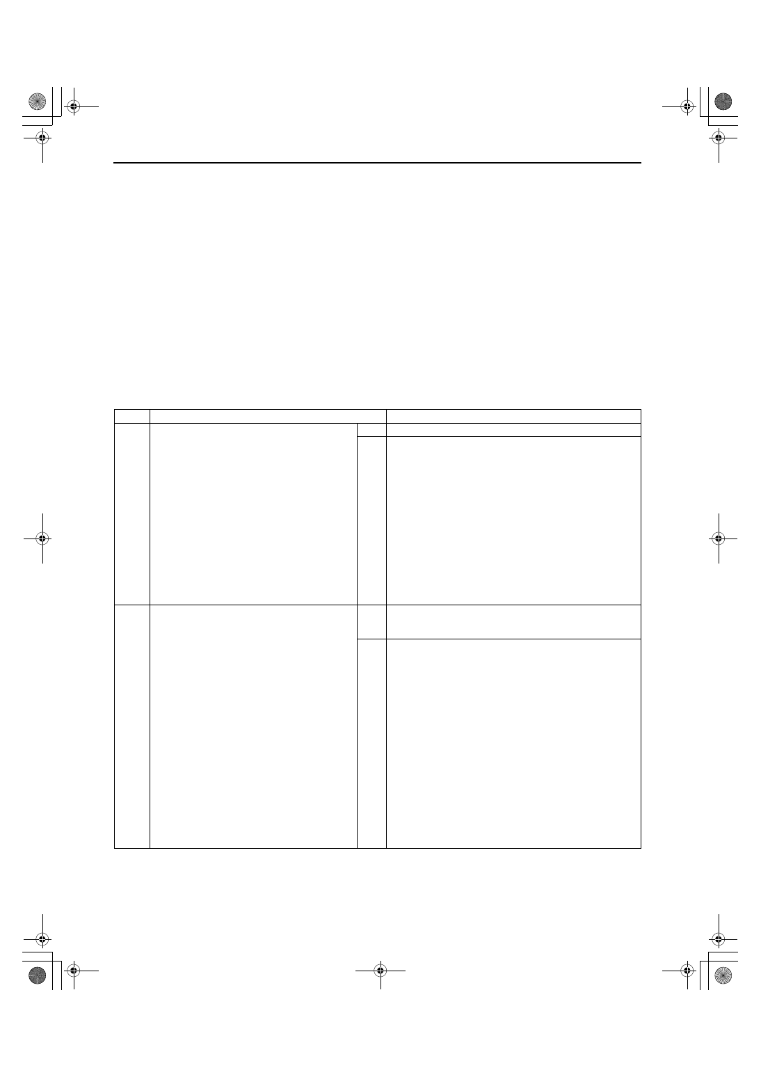 Mazda Cx 7 Manual Part 336 2007 Fuse Diagram