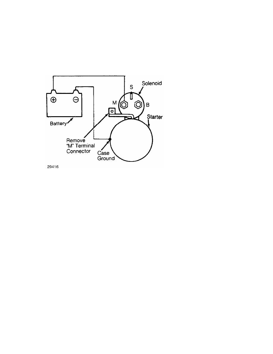 [SCHEMATICS_4JK]  Mazda RX7. Manual - part 14 | 1983 Mazda Rx7 Wiring Diagram |  | Zinref.ru