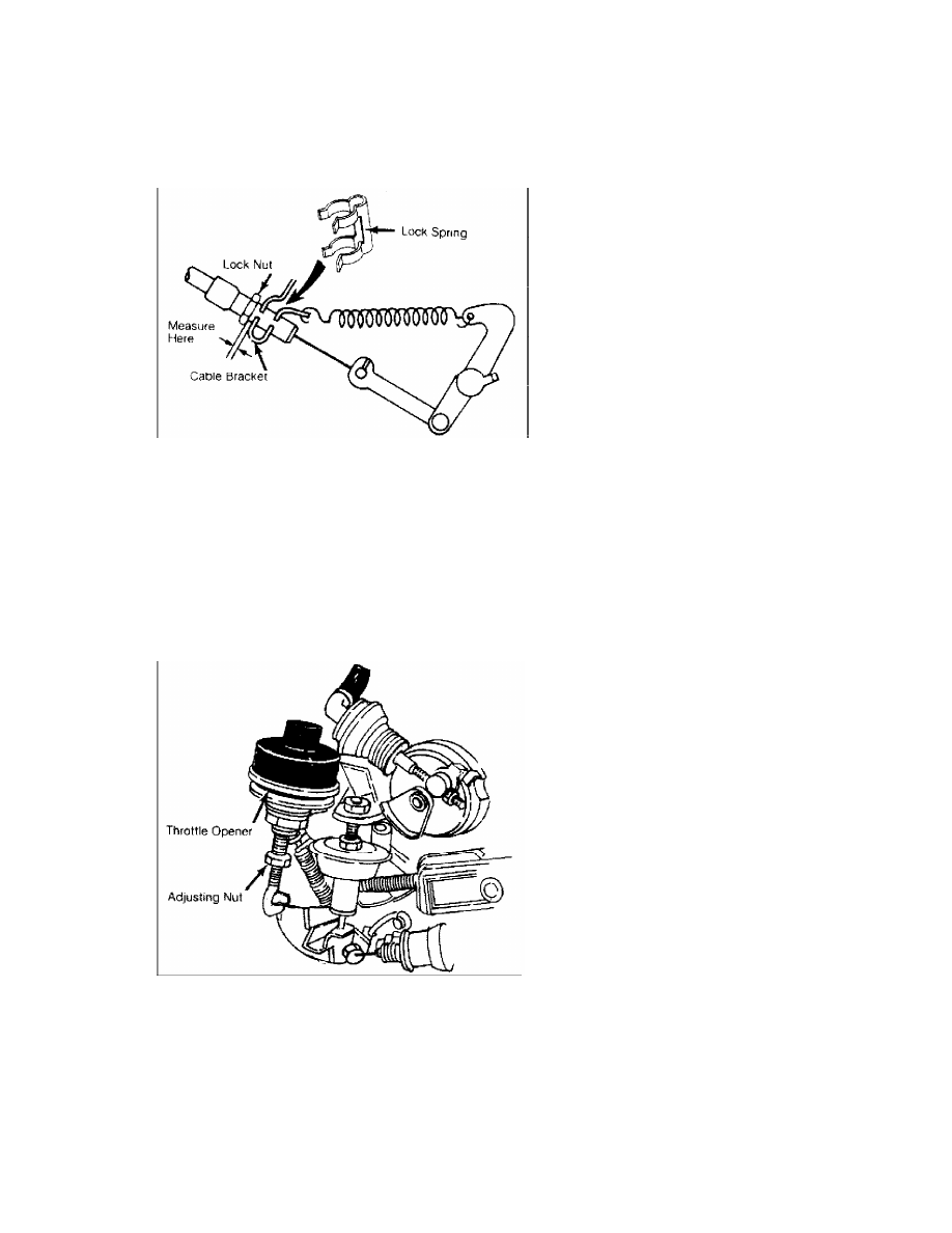 mazda carburetor user manuals user manuals