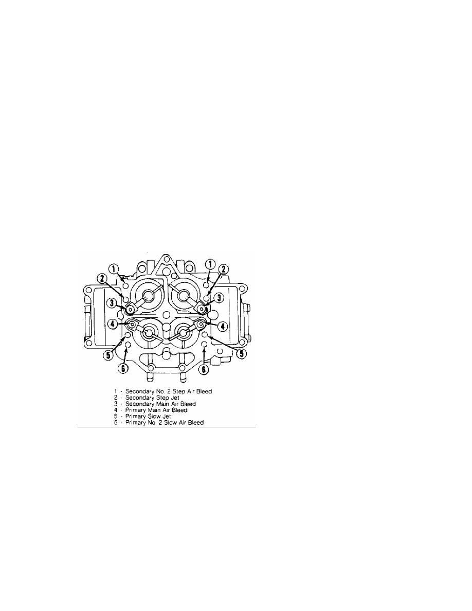 rx7 1st gen performance page  rx7 carburetor manual