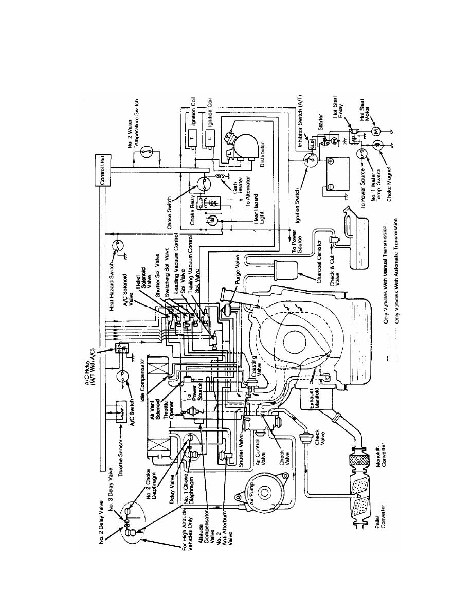 rx7 vacuum diagram best wiring library RB25DET Wiring-Diagram mazda rx7 manual part 43