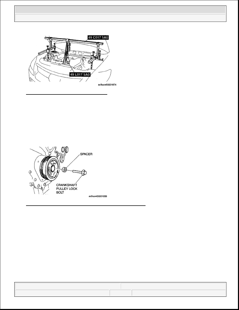 Mazda Cx 9 Grand Touring Manual Part 371 Mx 3 Engine Diagram