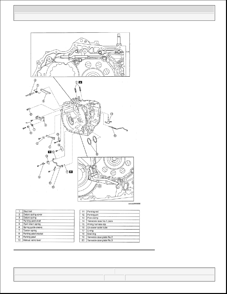 2008 Mazda 3 Wiring Diagram Manual