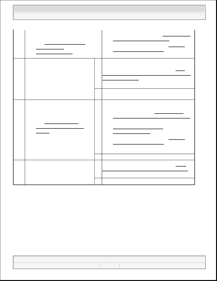 Mazda 3 Service Manual: Wheel Unit ID Registration