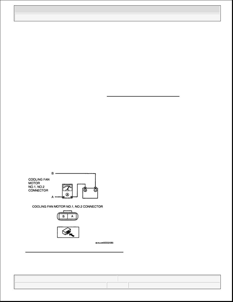 Mazda 3 Service Manual: Driver Side Air Bag Module RemovalInstallation Standard Deployment Control System