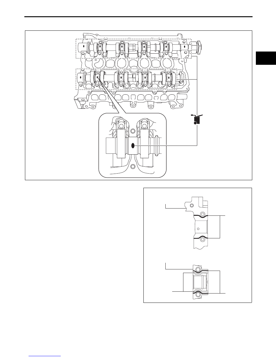 Atemberaubend 1986 Mazda B2000 Schaltplan Galerie - Elektrische ...