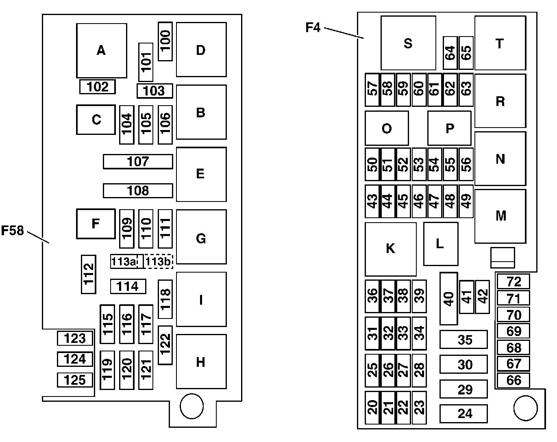 схемы мерседес ml 320 164