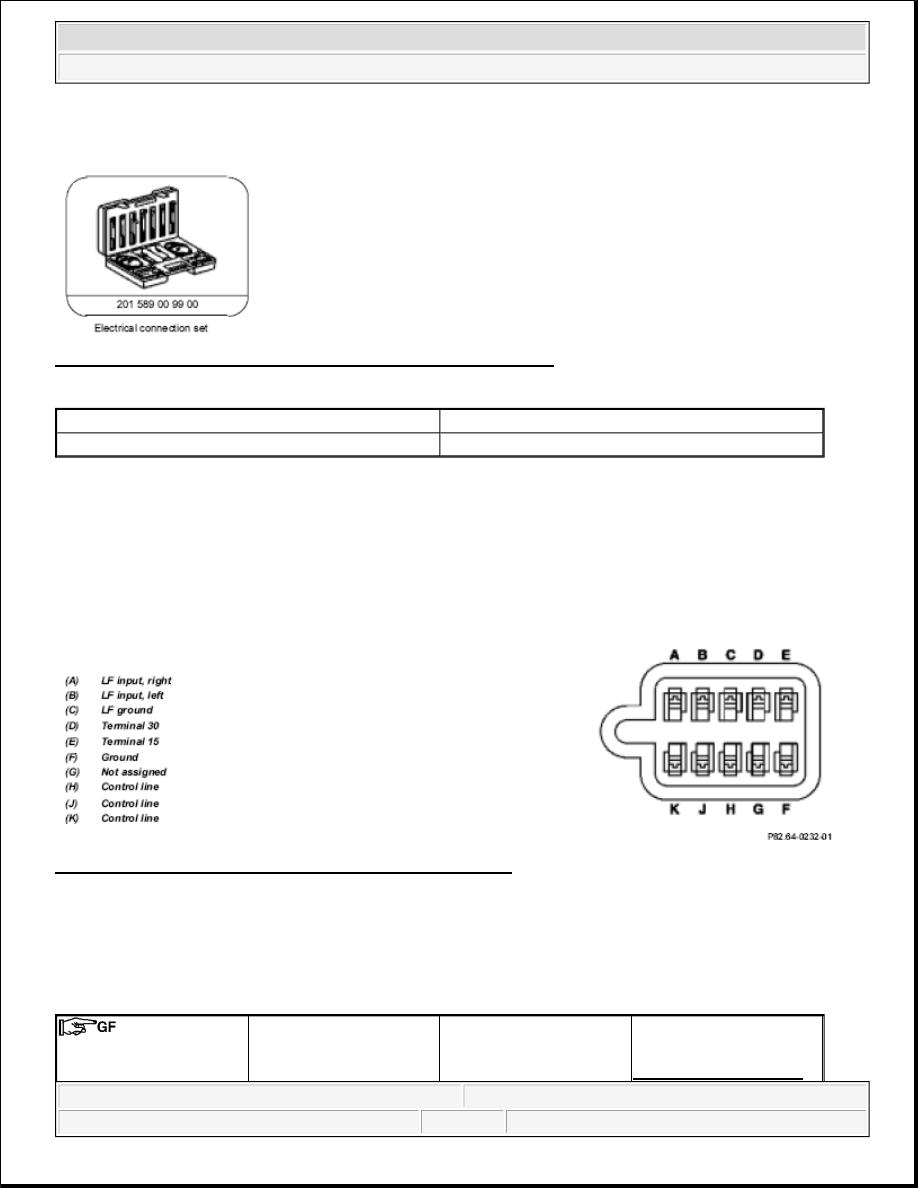 Mercedes-Benz ML320  Manual - part 277