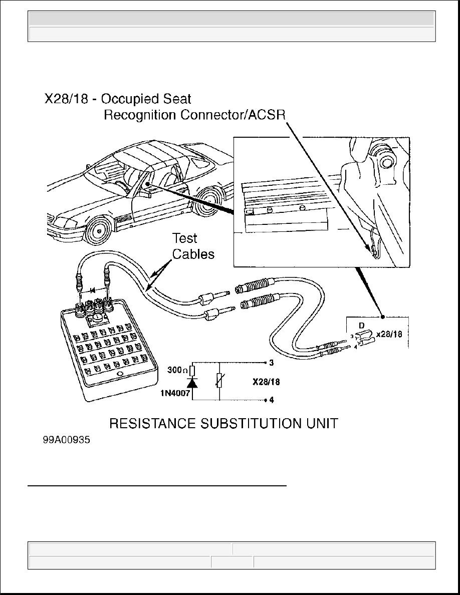 2007 Honda Pilot Headlight Diagram