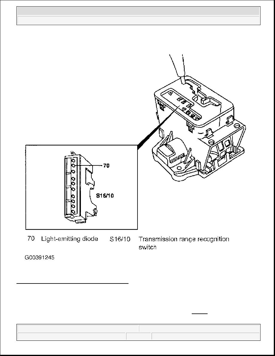 ml320 manual transmission