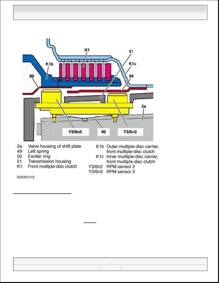 Mercedes-Benz ML320  Manual - part 151