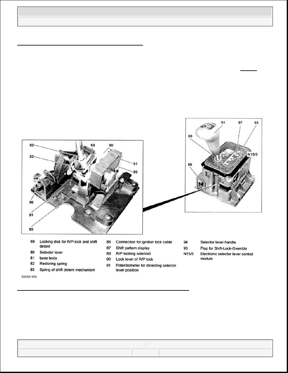 Mercedes-Benz ML320  Manual - part 158