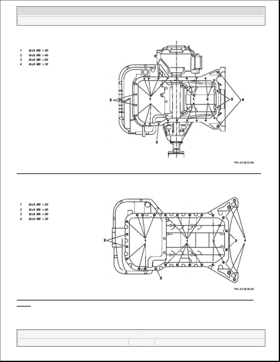 Diagram Mercedes Ml430 Engine Diagram Full Version Hd Quality Engine Diagram Acerewiring16 Giochigratis4fun It