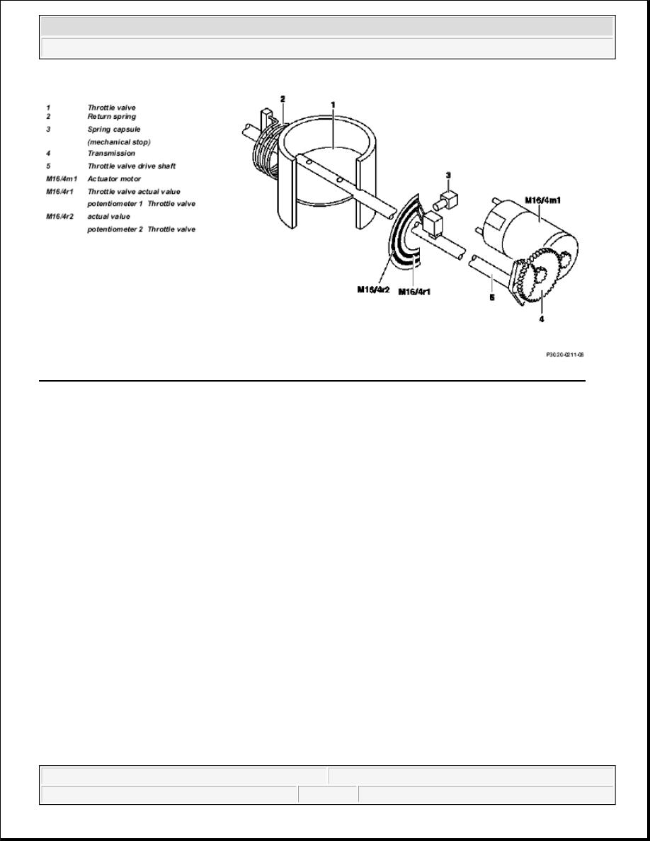 Mercedes-Benz ML320  Manual - part 807
