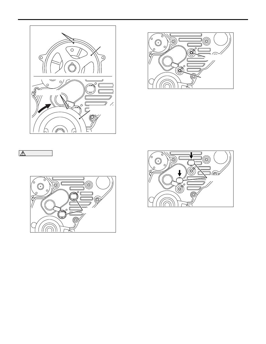 Manual - part 22