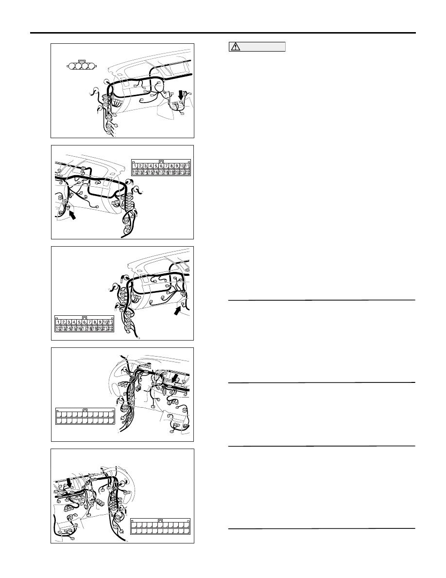g yaw sensor  diagram  auto wiring diagram