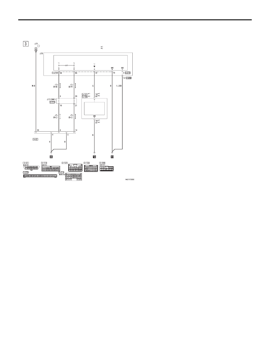 hyundai getz central locking wiring diagram mitsubishi l200 central locking wiring diagram mitsubishi l200. manual - part 929 #7