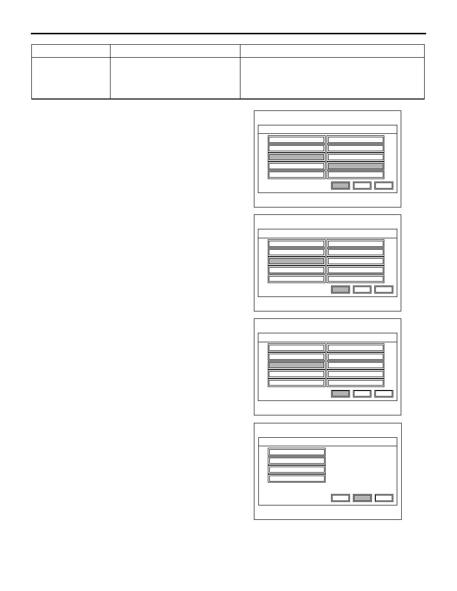 mitsubishi multi communication system manual
