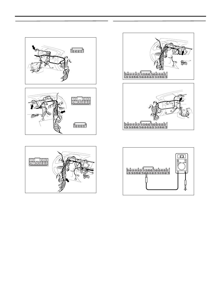 tcd110 dimensions Array - mitsubishi multi communication system manual rh  mitsubishi multi communication system manual