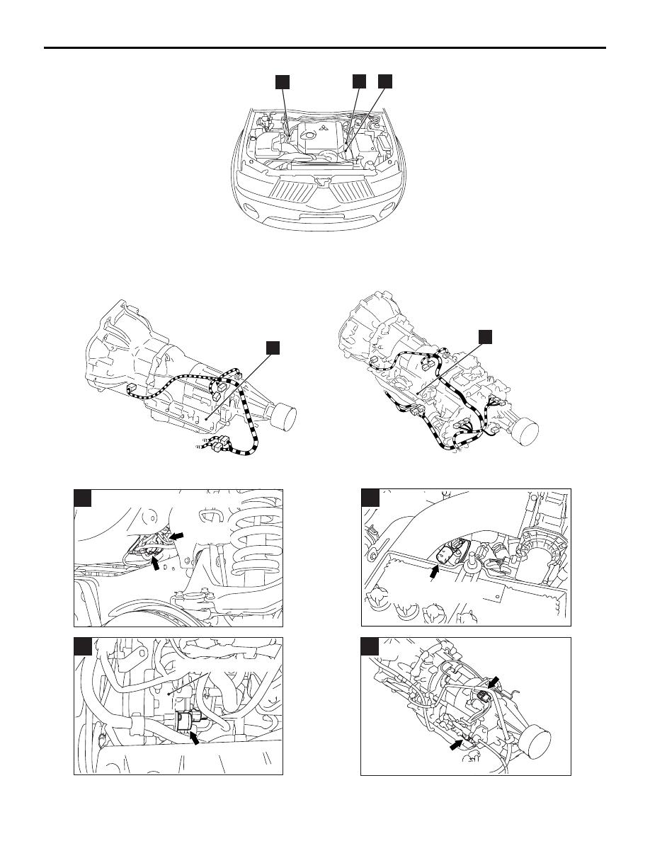 ... Array - mitsubishi l200 manual part 896 rh zinref ...