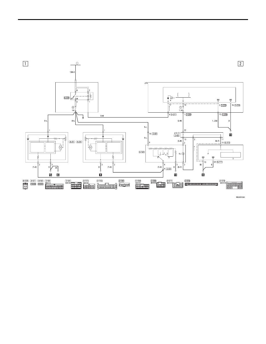 Mitsubishi L200 Manual Part 916