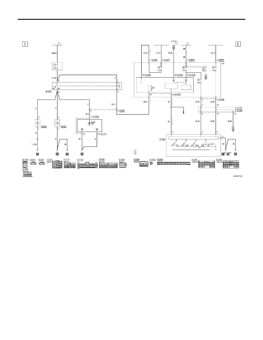 100 l200 wiring diagram manual mitsubishi l200 k74 wiring. Black Bedroom Furniture Sets. Home Design Ideas