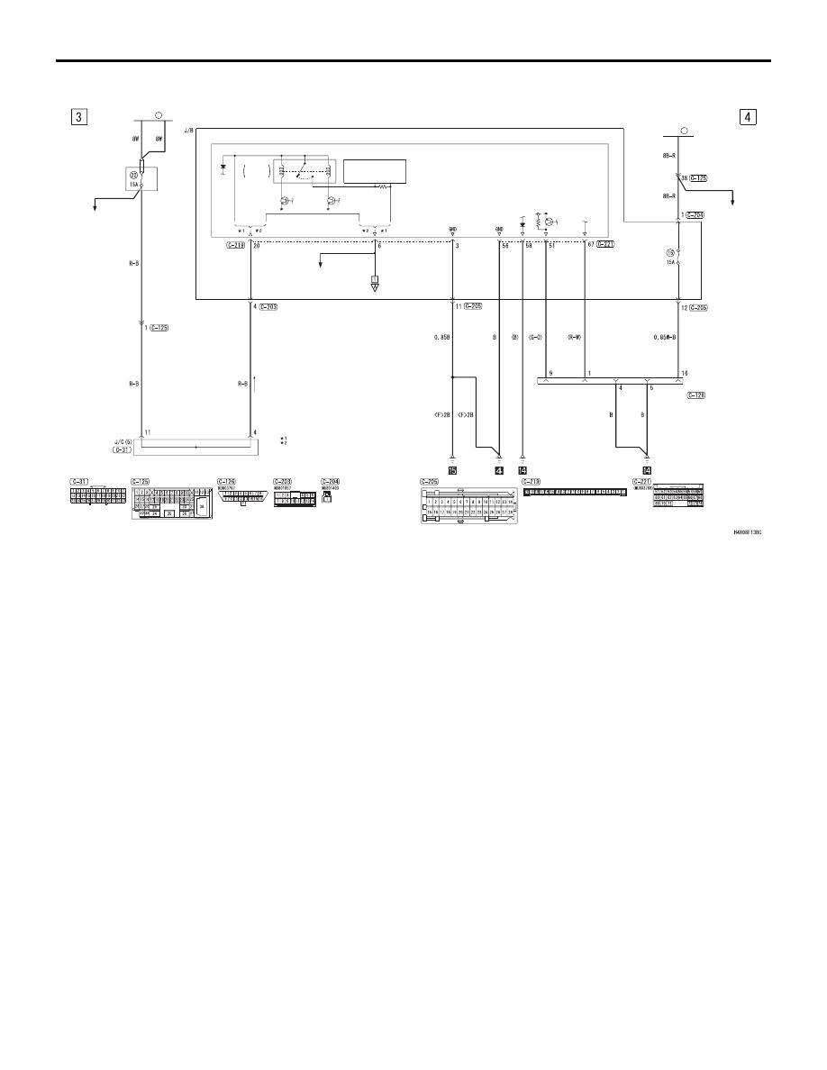 Mitsubishi Central Locking Wiring Diagram. Hatz sel Wiring ... on plymouth interior diagrams, plymouth transmission diagrams, plymouth engine, plymouth parts diagrams,