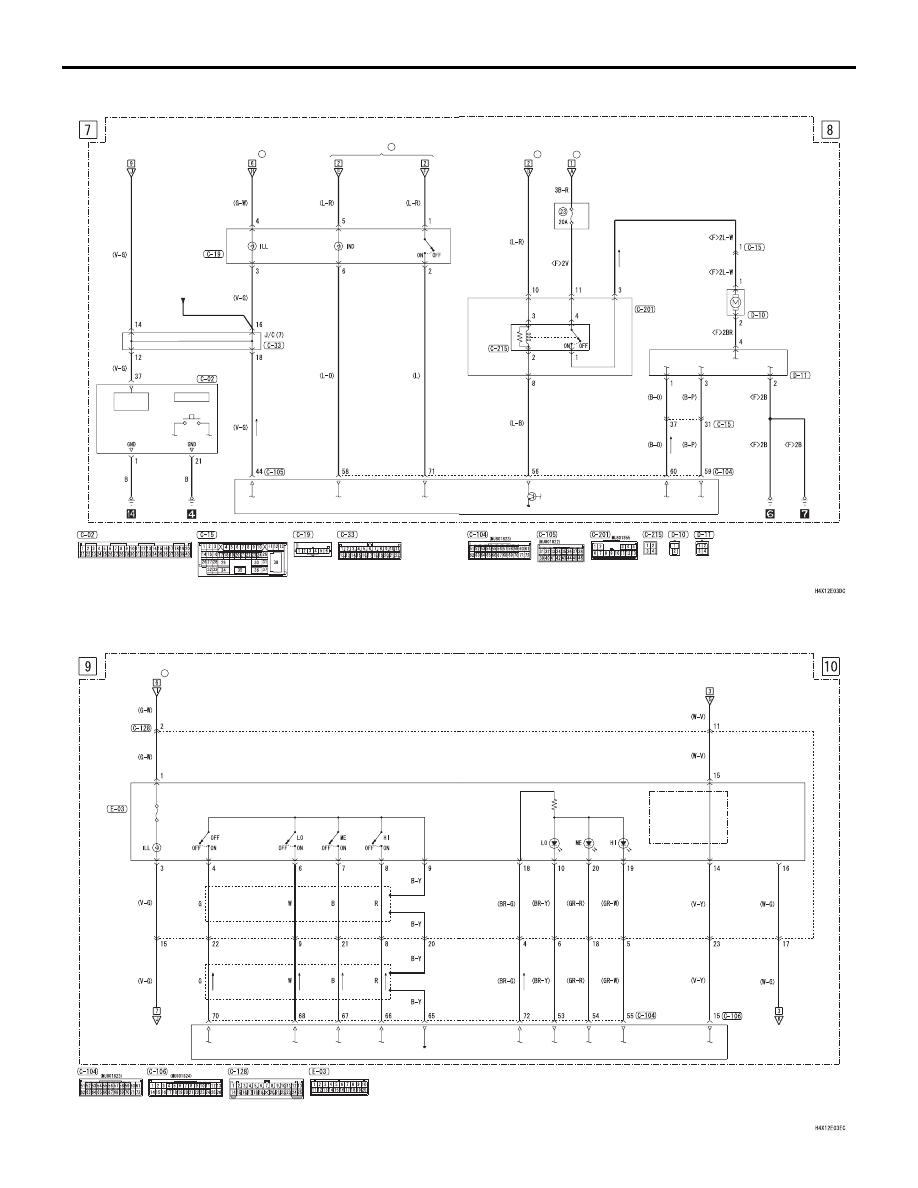 Wiring Diagram For 2011 Together With Willys Jeepster Wiring Diagram