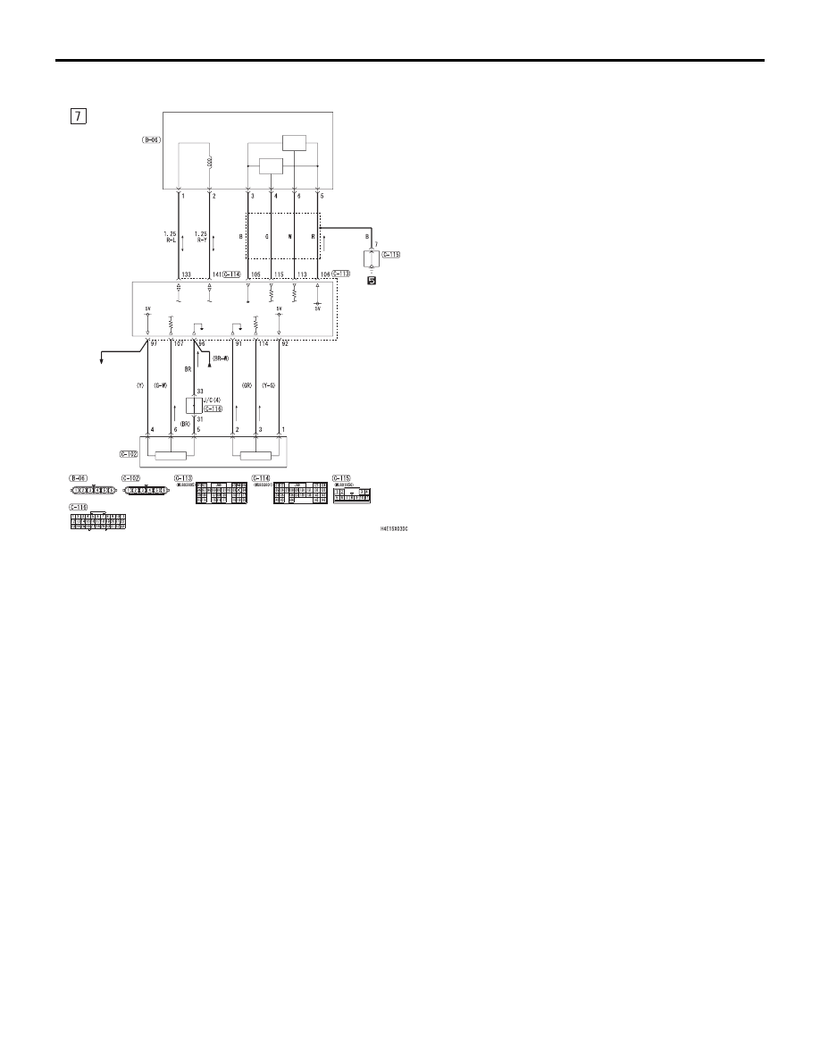 manual - part 469