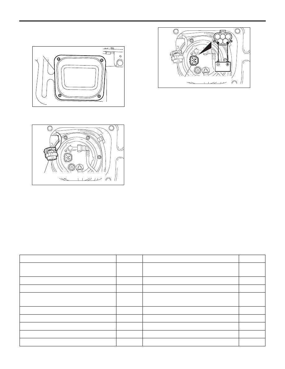 relay symbol box wiring diagram Timer Relay Symbol mitsubishi grandis manual part 784 relay for life raleigh nc relay symbol