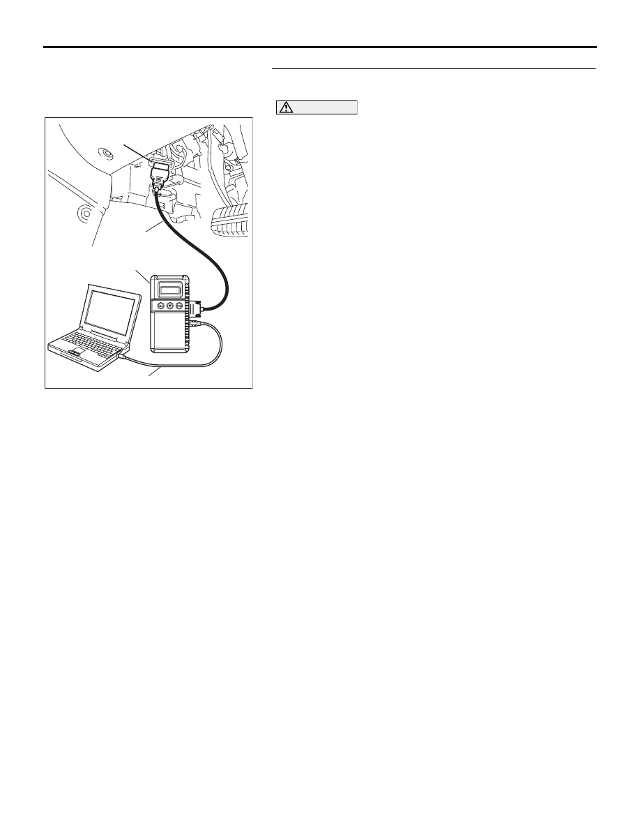 Mitsubishi 380 Manual Part 419 Torque Converter Diagram Automatic Transmission Diagnosis