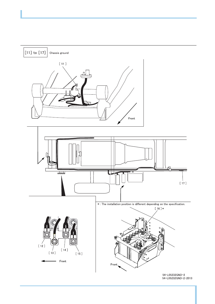 Mitsubishi Fuso Fm Wiring Diagram Page 3 And Ductless Attractive Elaboration Best Images Rh Oursweetbakeshop Info 2003 Galant