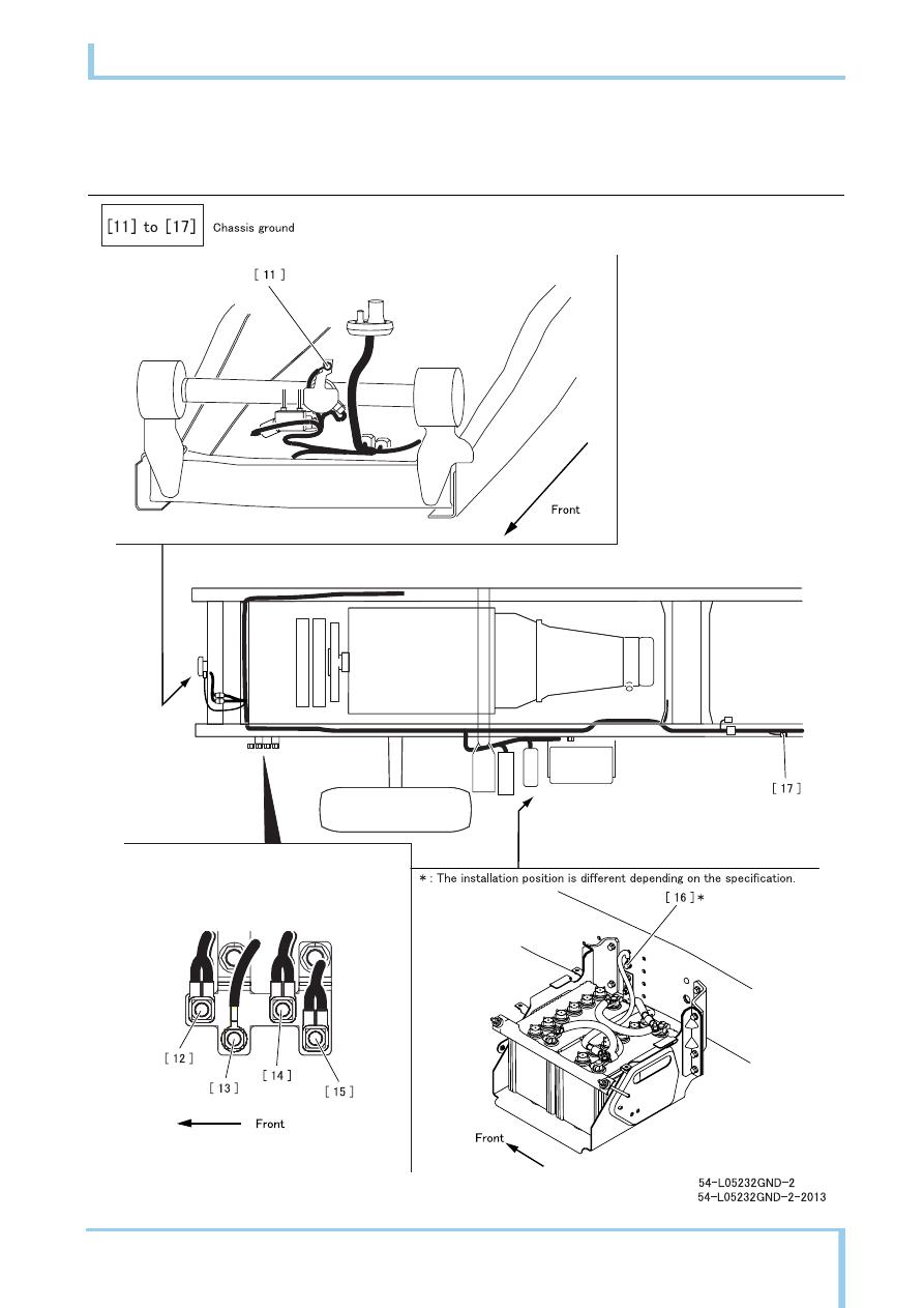 Mitsubishi Canter Fe Fg Manual Part 61