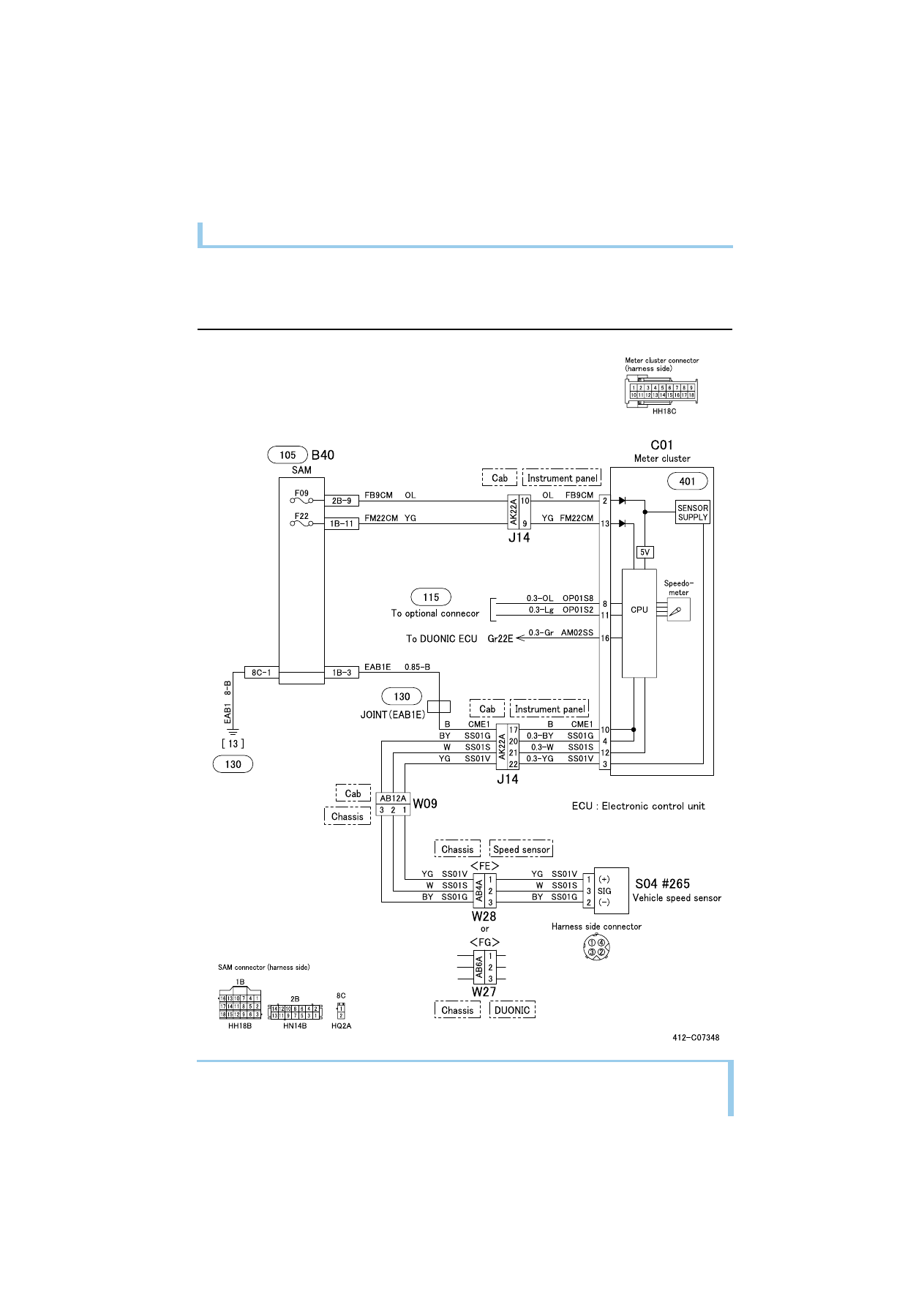 Diagram Mitsubishi Canter 4d35 Engine Wiring Diagram Full Version Hd Quality Wiring Diagram Ahadiagram Virtual Edge It