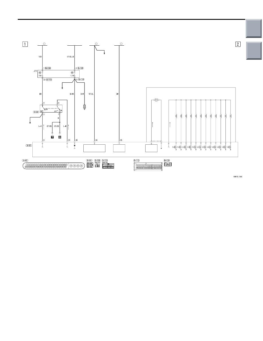 mitsubishi colt ralliart manual part 161 rh zinref ru Repair Manuals 4a91 workshop manual
