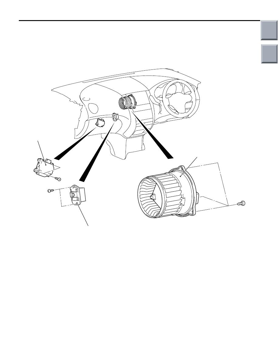 Mitsubishi Colt Ralliart  Manual