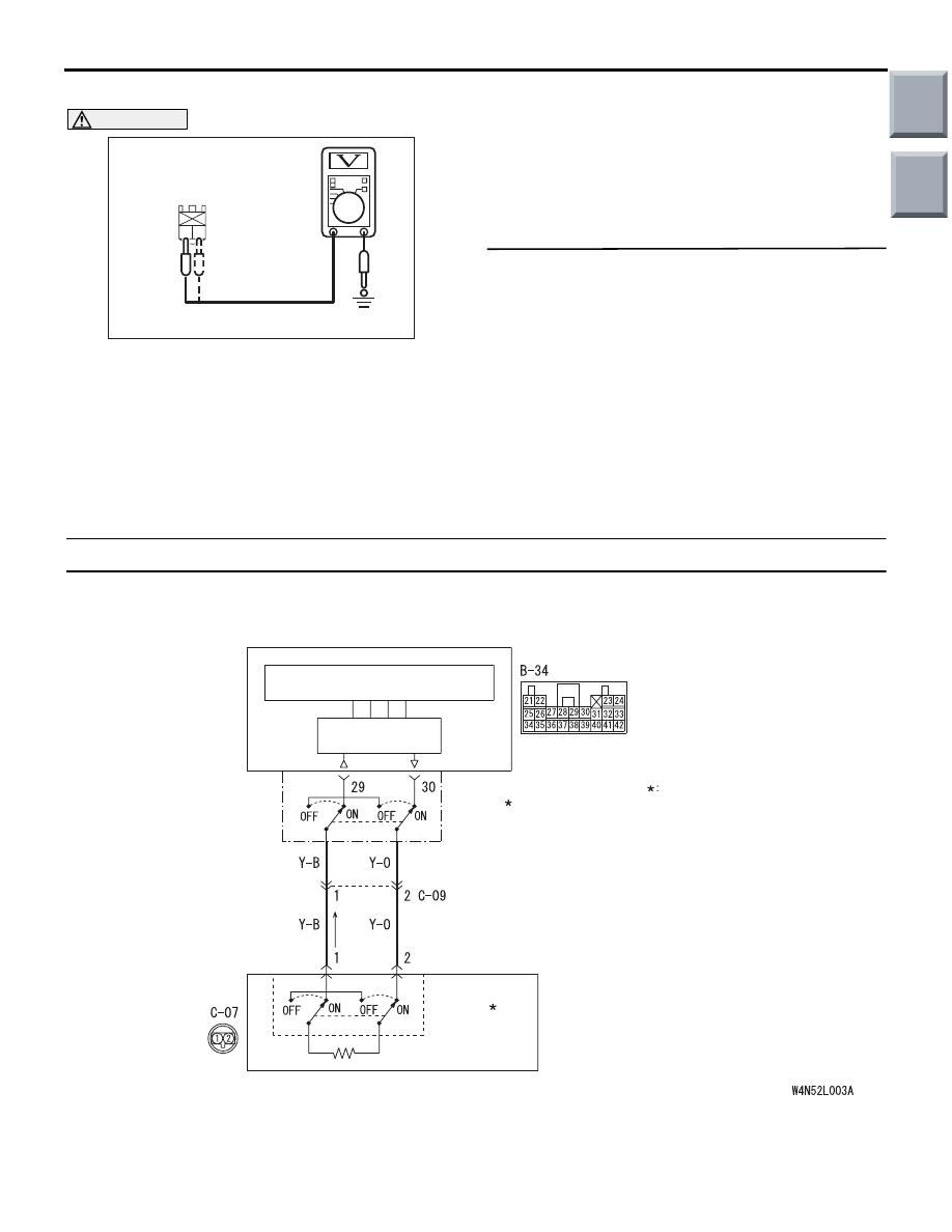 Charmant Mitsubishi Canter Schaltplan Fotos - Die Besten ...