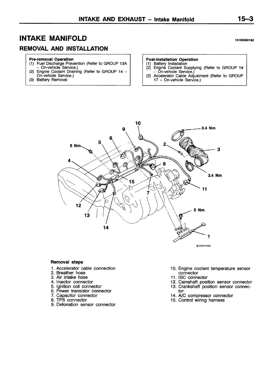 Nash Metropolitan Regulator Wiring Diagram on
