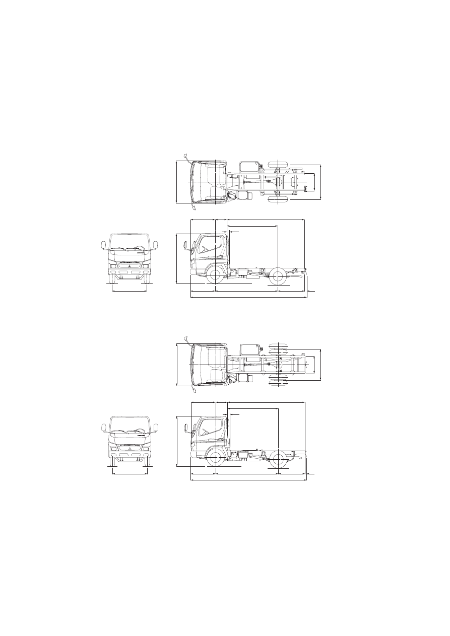 4d34 Engine Repair Manual 3ld1 Isuzu Wiring Diagram Array Mitsubishi Fuso Canter Part 7 Rh Zinref Ru