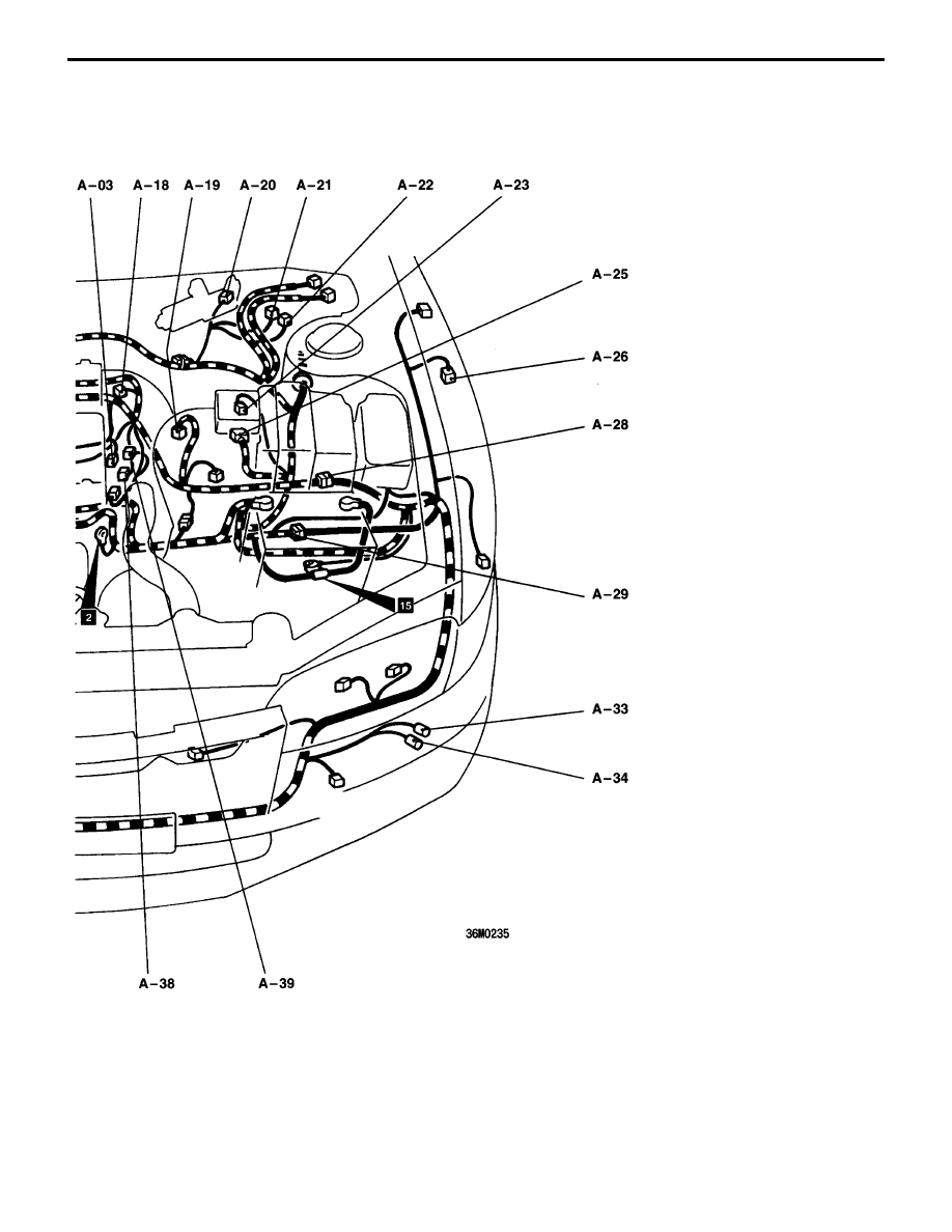 diagram] 2003 mitsubishi lancer engine diagram full version hd quality engine  diagram - carbeltdiagrams.seewhatimean.it  diagram database
