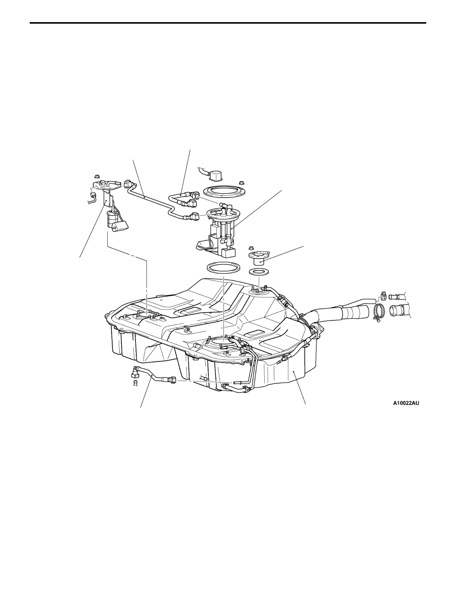 Mitsubishi Lancer Evolution 7 Manual Part 8 4g63 Engine Diagram