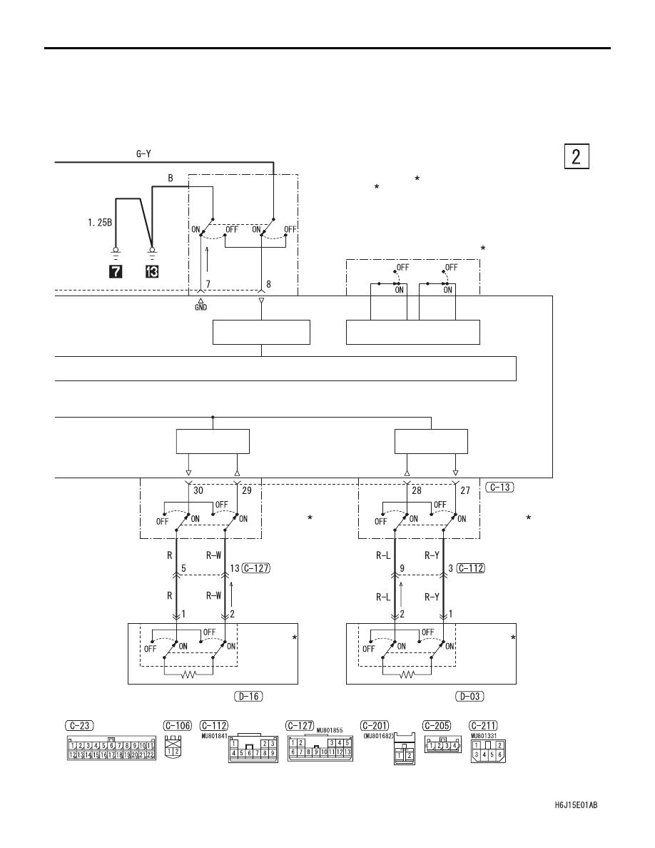 Belt Diagram Evo X Schematic Diagrams Wiring 13 Mitsubishi Lancer Portal U2022 2008