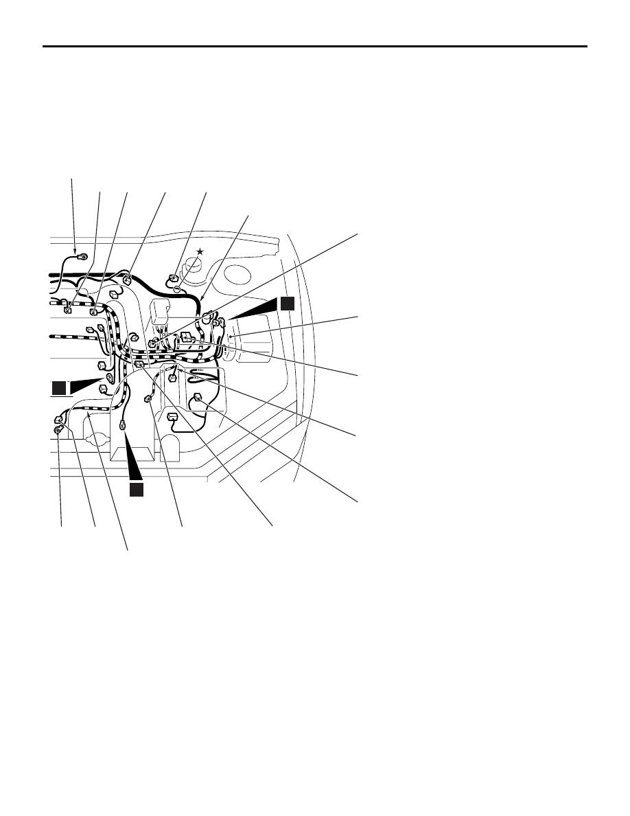 Mitsubishi Lancer Evolution Ix  Manual